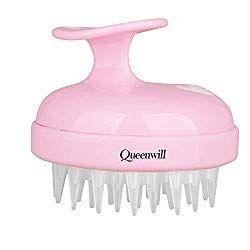 Curly Girl Methode Endlich Geschmeidige Glanzende Locken Lockenpflege Locken Machen Gutes Shampoo