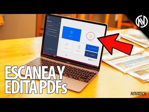Cómo Extraer El Texto De Una Imagen En Segundos Cómo Pasar De Imagen A Texto Youtube Computacion Informática Docencia