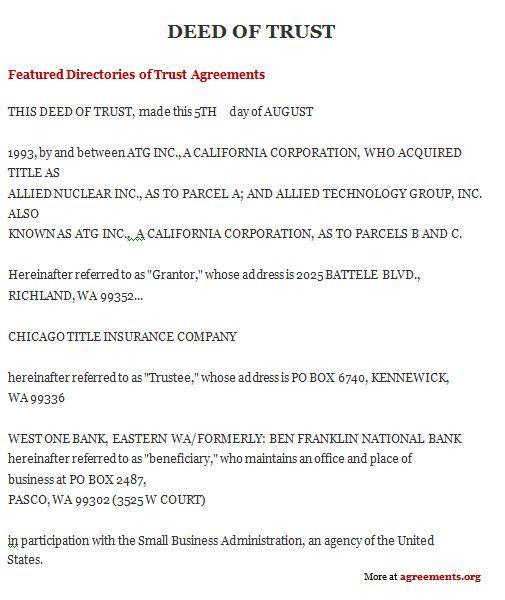 Gu003dV H (Grade u003d vertical distance   horizontal distance) are - business agreement sample