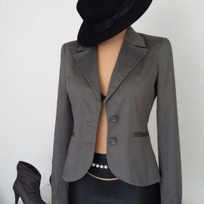 Comprar ropa de LEIS - Chicfy