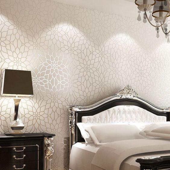 Home Decorators Collection Easy Home Decor Interior Design Home Wallpaper Bedroom wallpaper decor ideas