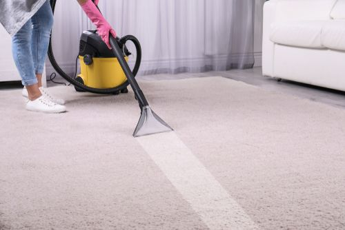 Perfect 15 Pics Of How Long Should You Let Carpet Dry After Shampooing And Description In 2020 Steam Clean Carpet Carpet Steam How To Clean Carpet