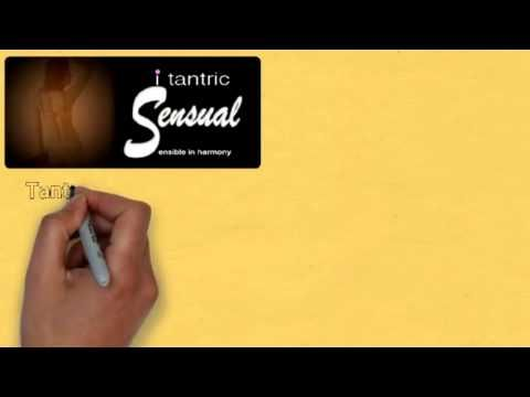 ▶ Tantric Massage Singapore with 5 Focuses for the Sensual Ending - YouTube http://www.isingaporetantricmassage.com