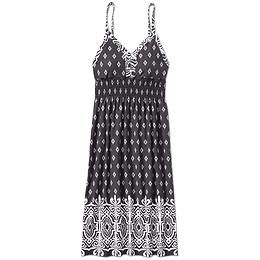 Love this dress! Super cute and comfy too!