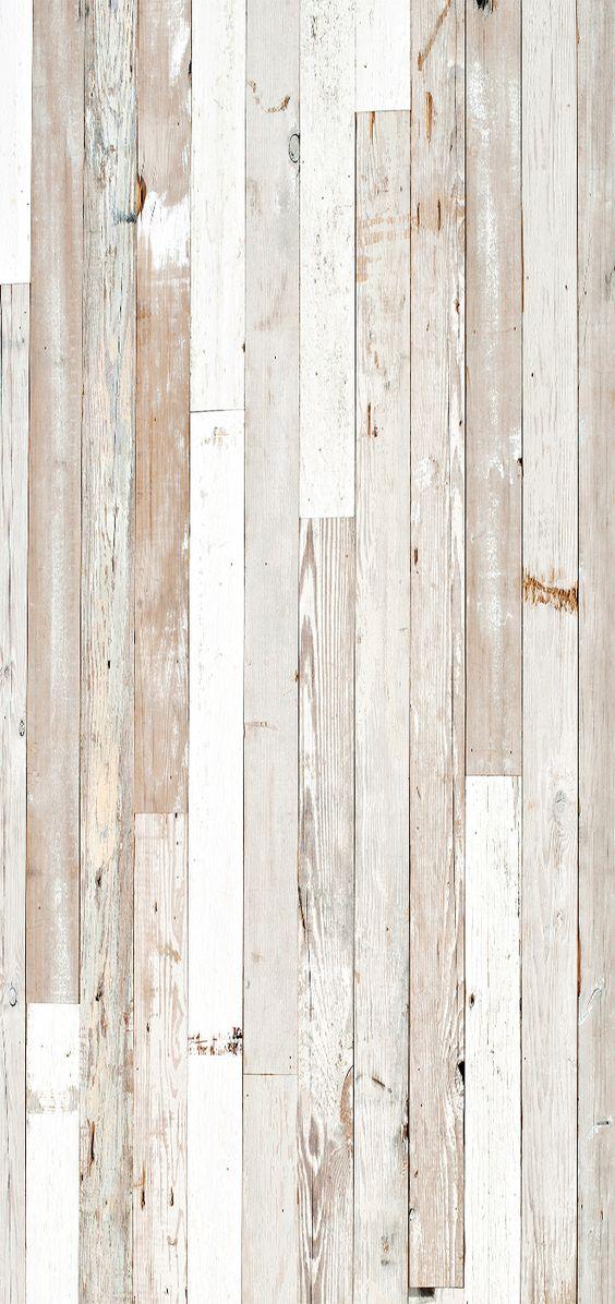 Texturas En Marmol Y Madera F R E E Pinterest Design