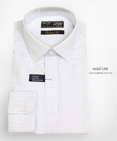 CAMISAS - Camisas High zmt1Y
