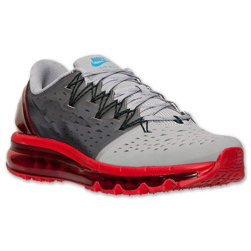 nike cortez mouche mouvement - Men's Nike Air Max Pacfly Running Shoes | Finish Line | Wolf Grey ...