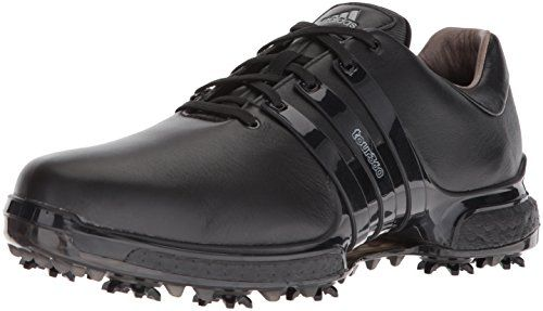 Mens Golf Shoes Clearance) adidas Men's