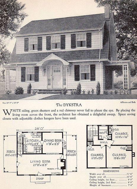 Pinterest the world s catalog of ideas for Vintage garage plans