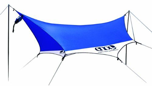 ENO SuperFly Utility Tarp Eagles Nest Outfitters http://www.amazon.com/dp/B001HDFOY6/ref=cm_sw_r_pi_dp_2Zpzvb0KNJYK3