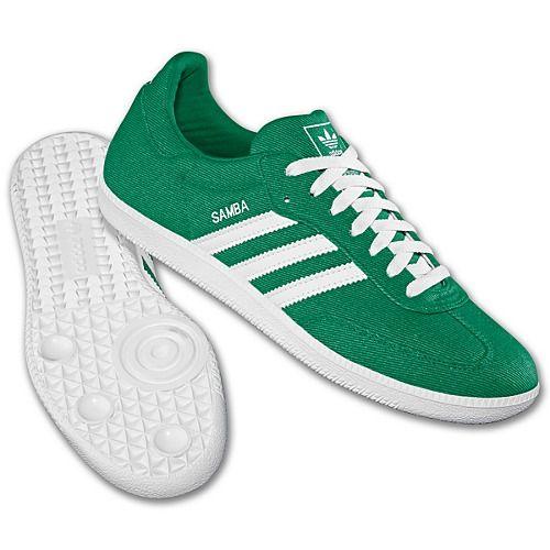 maroon adidas samba,adidas climacool for women>OFF42% The
