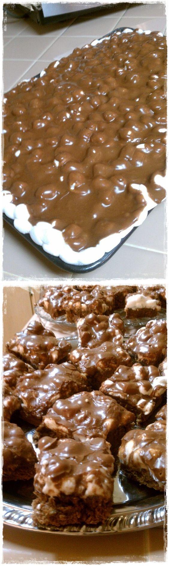 ... mississippi mud mississippi mud cake mud cake mississippi mud cakes