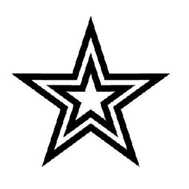 Tattoo Ideen Sterne Make Up Trends Ster Tatoeage Sterrentattoos Tatoeage Kunst
