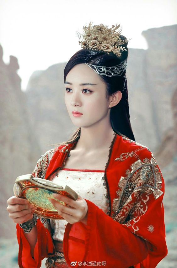 0857 – 进张 – jìn zhāng – Giải nghĩa, Audio, hướng dẫn viết – Sách 1099 từ ghép tiếng Trung thông dụng (Anh – Trung – Việt – Bồi)