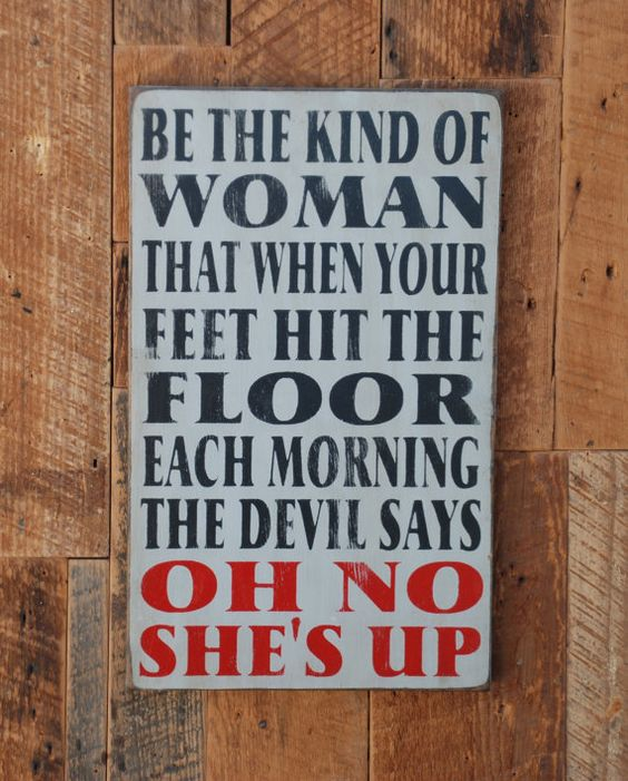Be the kind of woman inspirational quote on by KingstonCreations: Quotes Inspirational, Woman Inspirational, Thoughts Quotes, Funnny Quotes, Quote Inspiration, Inspirational Quotes, Favorite Quotes, Morning, Faith Quotes