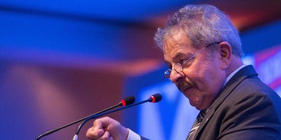 Lula critica 'bisbilhotice' de Obama sobre Dilma - http://projac.com.br/eventos-brasil-mundo-e-variedades/lula-critica-bisbilhotice-de-obama-sobre-dilma.html