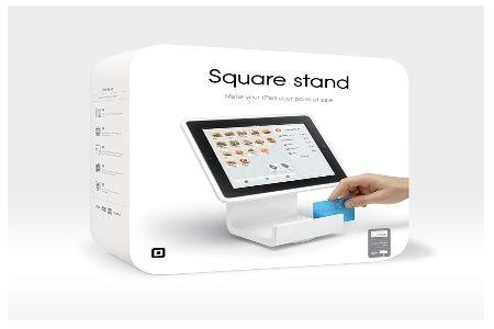 stand - Google 搜尋