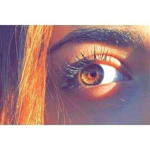 Hidden Eyes Dpz For Girls Eye Photography Aesthetic Eyes Reflection Pictures