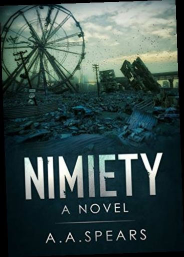 50+ Nimiety ideas in 2021