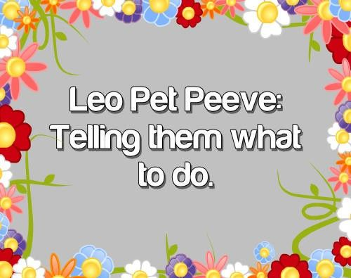Leo zodiac, astrology sign, pictures and descriptions. Free Daily Horoscope - http://www.free-daily-love-horoscope.com/today's-leo-love-horoscope.html