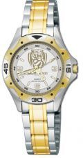 AFL-Richmond-Tigers-Limited-Edition-Mens-Watch