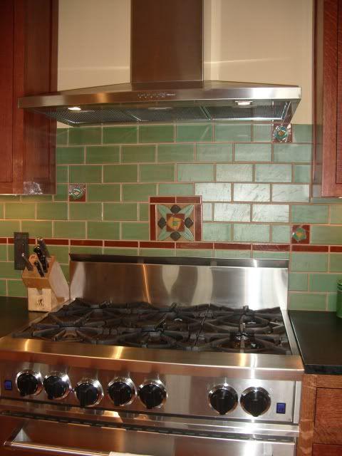 mexican tile backsplash ideas can you show me your