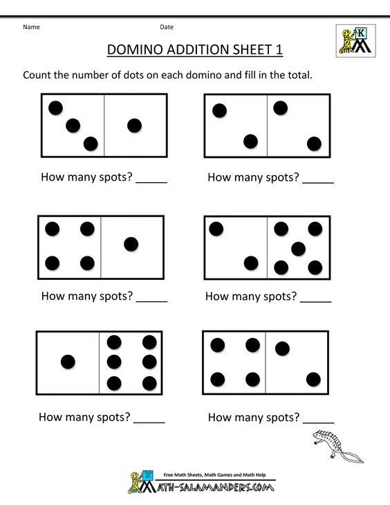 Number Names Worksheets fun maths worksheets ks2 Free – Maths Worksheets for Ks2
