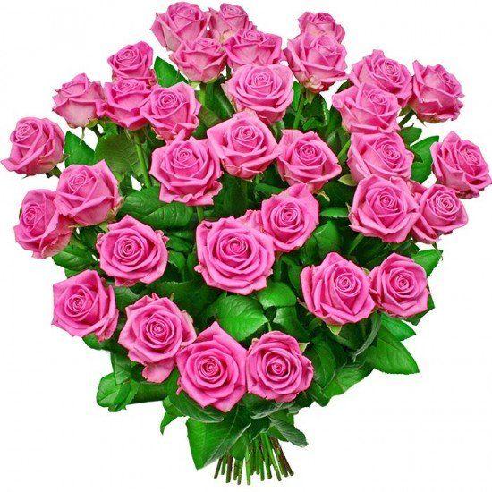 Kartki Swiateczne Kartki Urodzinowe Milosne Kartki Imieninowe E Kartki Happy Birthday Flower Happy Birthday Girlfriend Merry Christmas Pictures
