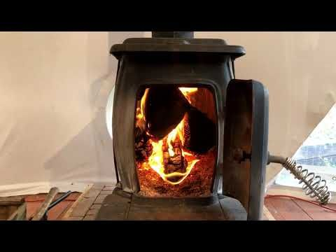How To Heat Your Dome With A Wood Stove Urban Dome Shelters Pacific Domes Thermal Comfort House Heating Wood Stove