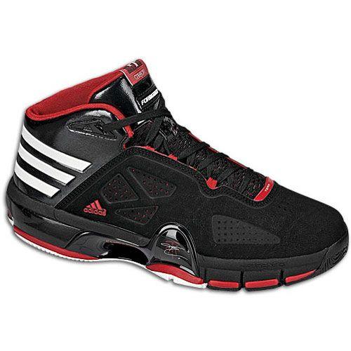 adidas ts basketball shoes