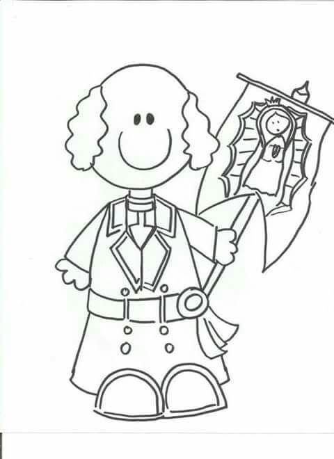 Dibujos De Miguel Hidalgo Related Keywords Suggestions