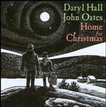 """As one of the biggest-selling duos in pop music history, it makes perfect sense for Daryl Hall and John Oates to make a Christmas album: any artist with such enduring popularity certainly has an audience waiting to hear them singing seasonal songs, and they made one of the greatest Christmas videos of early MTV with their cheerfully silly """"Jingle Bell Rock."""" That kind of built-in audience is one of the reasons musicians play it safe when they make holiday albums, but fortunately Hall  Oates…"""