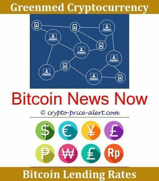 crypto forum usa