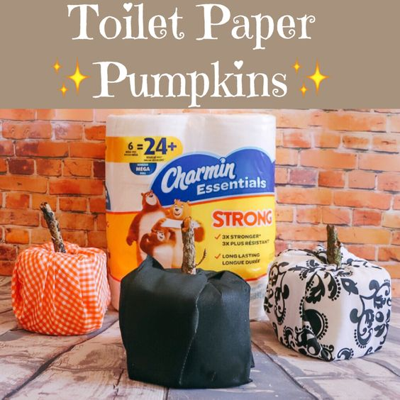charmin toilet paper ad Shop for charmin toilet paper in bathroom buy products such as charmin ultra strong toilet paper, 20 mega rolls at walmart and save.