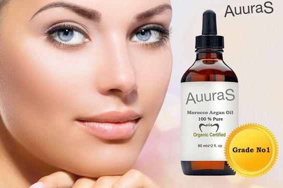 http://www.amazon.com/Triple-Anti-Wrinkle-Anti-Oxidant-Multi-Purpose-Effectiveness/dp/B00HBRY3FI/