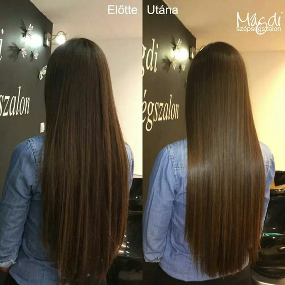 Ha a hajfestés, hajvasalás tönkre tette a hajad, de nem szeretnéd levágatni, akkor próbáld ki a Joico hajszerkezet újraépítő szolgáltatásunkat, és élvezd újra a puha, fényes, egészséges hajad! :)  http://www.magdiszepsegszalon.hu/blog/hirek/haj-ujraepites-20-perc-alatt-joico-val  #joico #hajszerkezetujraépítés
