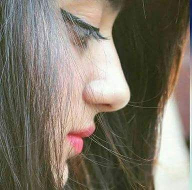 Image for Close Face Click for Girls Fb and whatsapp