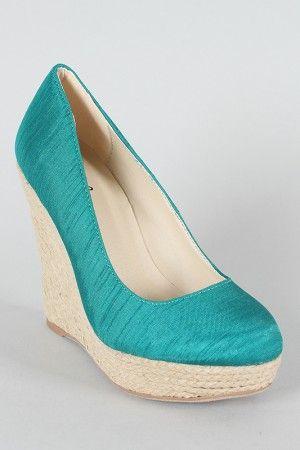 Amazing Summer Shoes