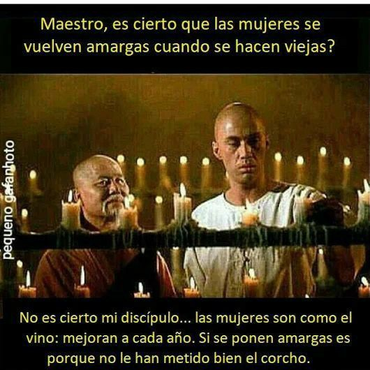 Pin By Alchemists72 Claymore1972 On Funny In 2021 Funny Pictures Spanish Memes Memes