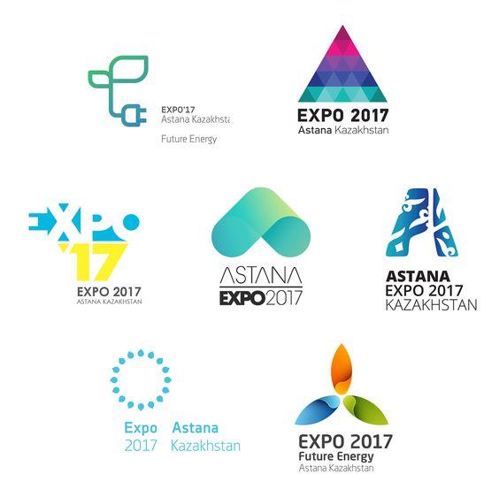 Art Expos Database Design