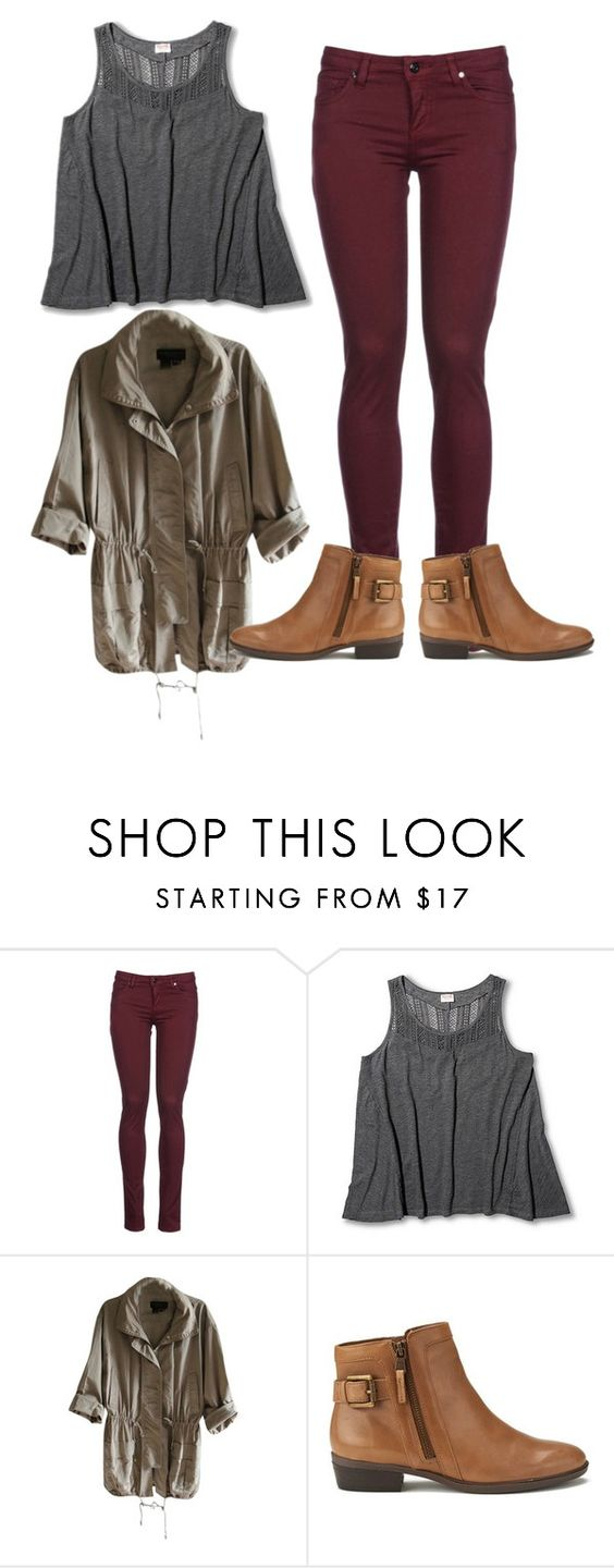 """#ootd"" by sophiaaajeannn ❤ liked on Polyvore featuring 8, Target, Donna Karan, Lauren Ralph Lauren and plus size clothing"