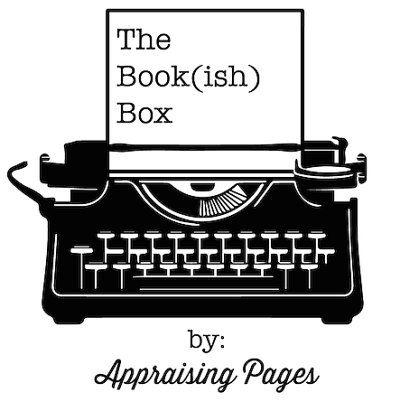 appraisingpagesshop