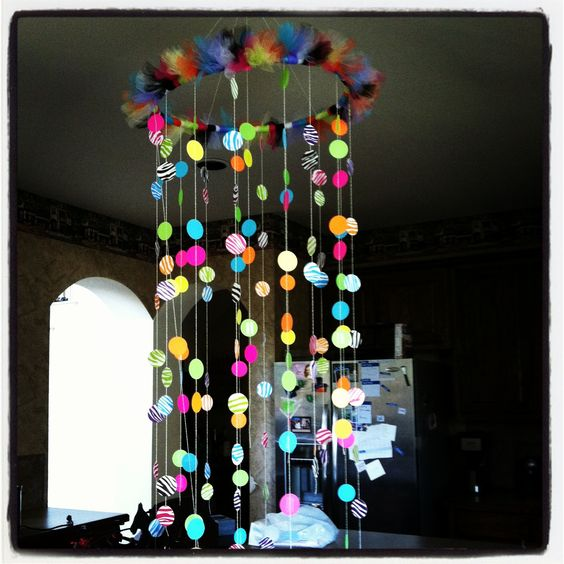 Pinterest the world s catalog of ideas for Decoration 80 s