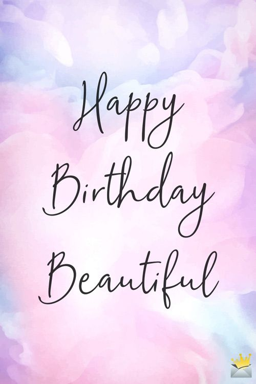 Happy Birthday Beautiful Shine Like The Star You Are Happy Birthday Wishes For A Friend Funny Happy Birthday Wishes Happy Birthday Wishes Cards