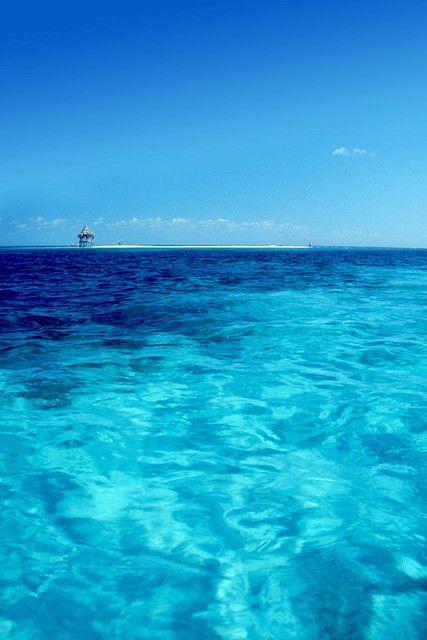 Belize, Sands and Bar on Pinterest