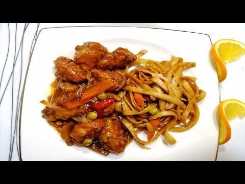 افضل وصفة لتتبيل صدور الدجاج سريعة في 10دقائق ستيك دجاج Food Turkey Meat