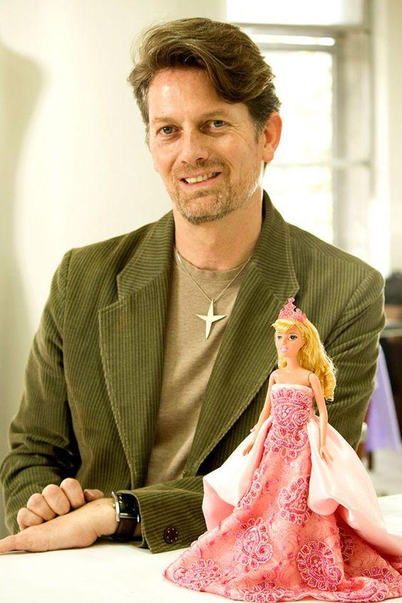 Aurora y Arturo Ramos. Disney princess.