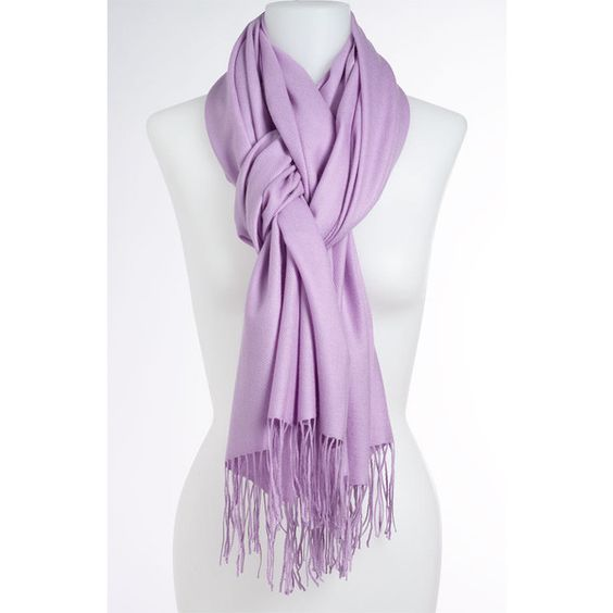 Nordstrom Tissue Weight Wool & Cashmere Wrap Womens Coral Carnelian... ($88) ❤ liked on Polyvore