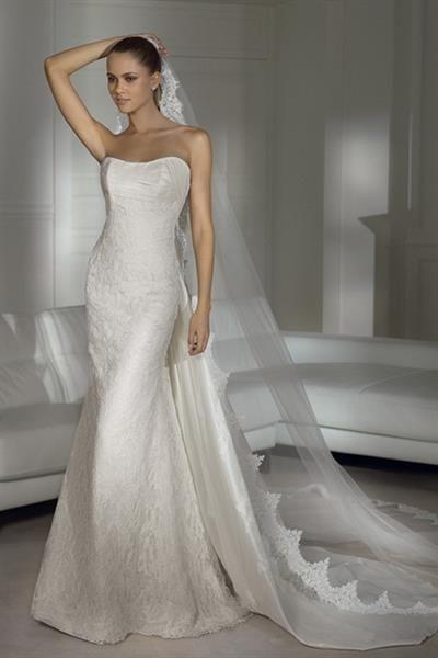 Свадебное платье гомель цены