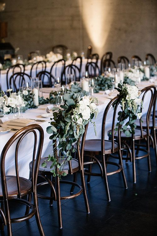 Brown Bentwood Chair Hire Shop Wedding Party Event Hire Sydney Bentwood Events In 2020 Bentwood Chairs Chair Decorations Wedding Chairs